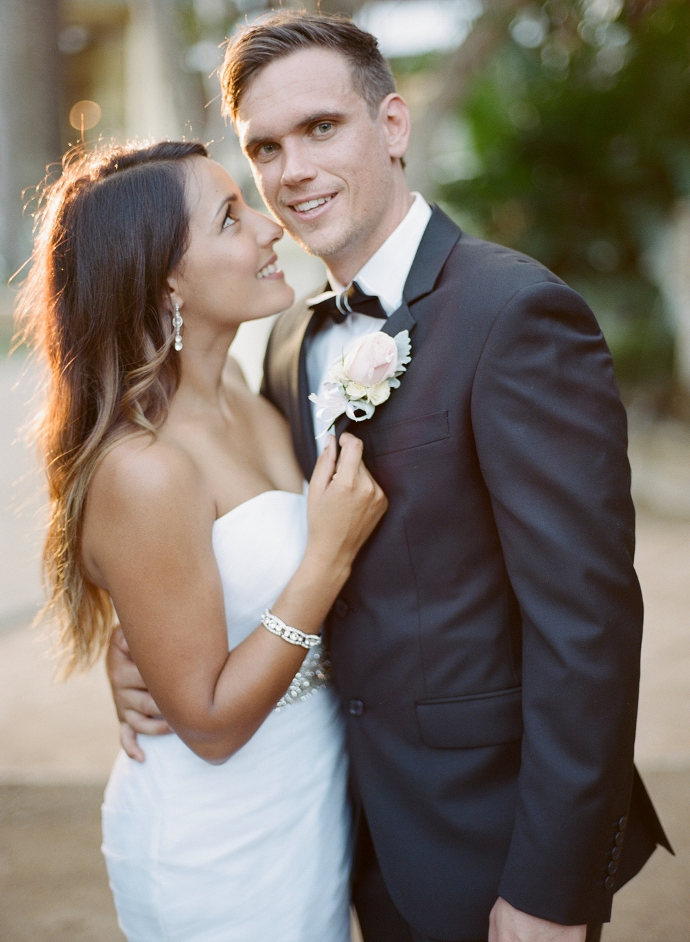 Jaryd and Sarah's Sydney Wedding by Mr Edwards Photography_2348.jpg