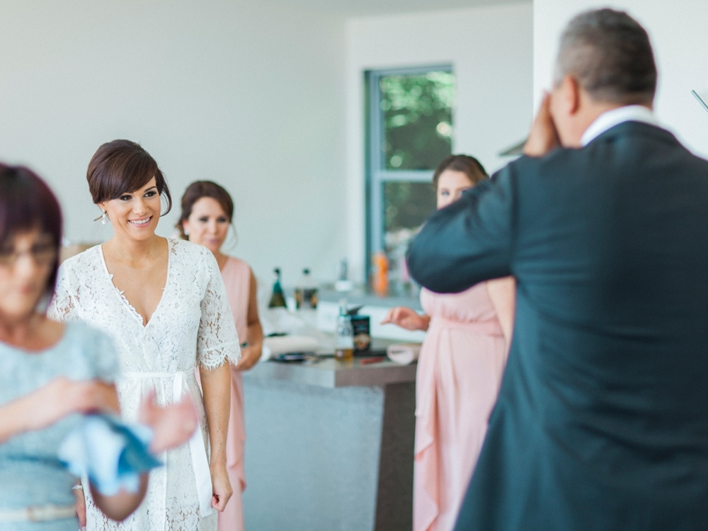 Cupitt Winery Wedding by Mr Edwards Photography_0796.jpg