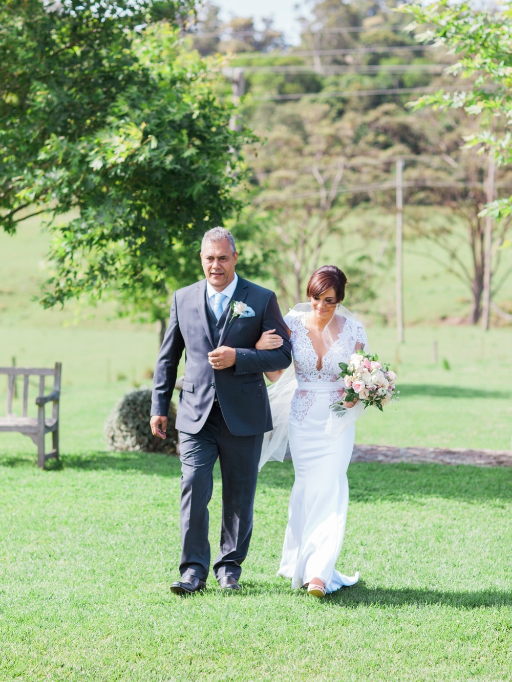 Cupitt Winery Wedding by Mr Edwards Photography_0824.jpg