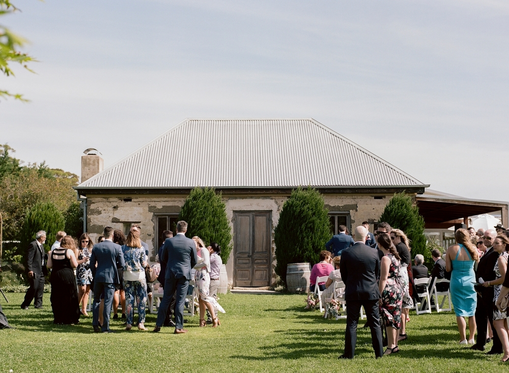Cupitt Winery Wedding by Mr Edwards Photography_0828.jpg