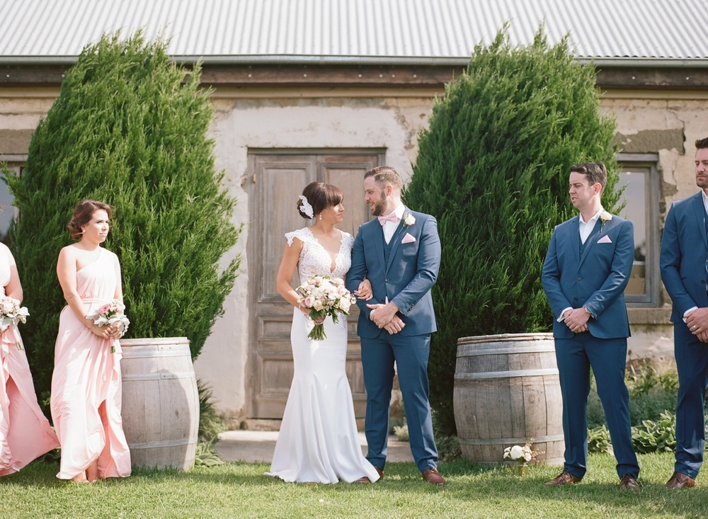 Cupitt Winery Wedding by Mr Edwards Photography_0831.jpg