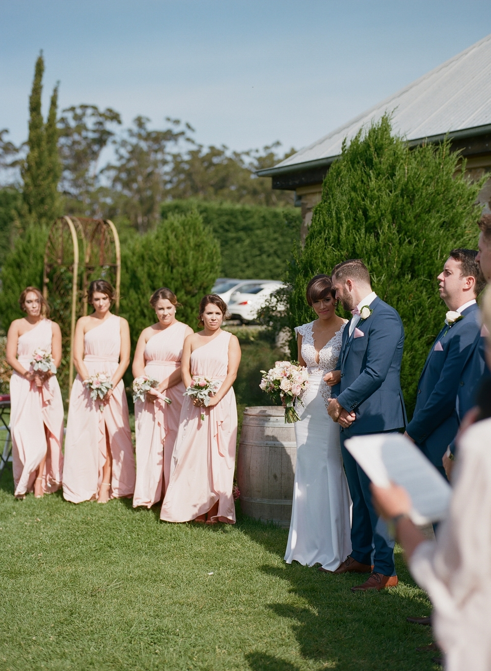 Cupitt Winery Wedding by Mr Edwards Photography_0830.jpg