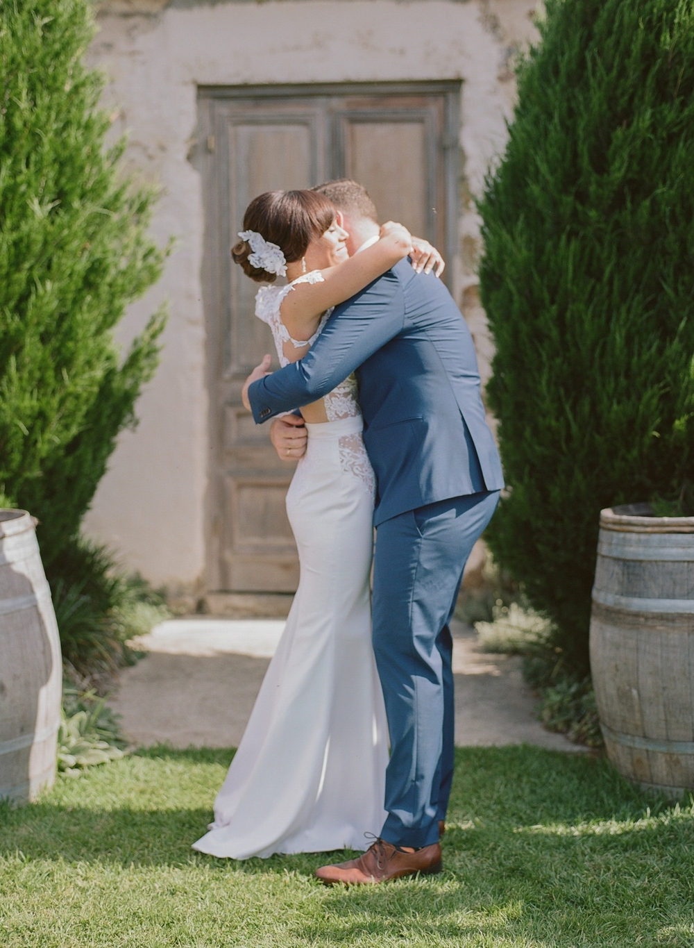 Cupitt Winery Wedding by Mr Edwards Photography_0832.jpg