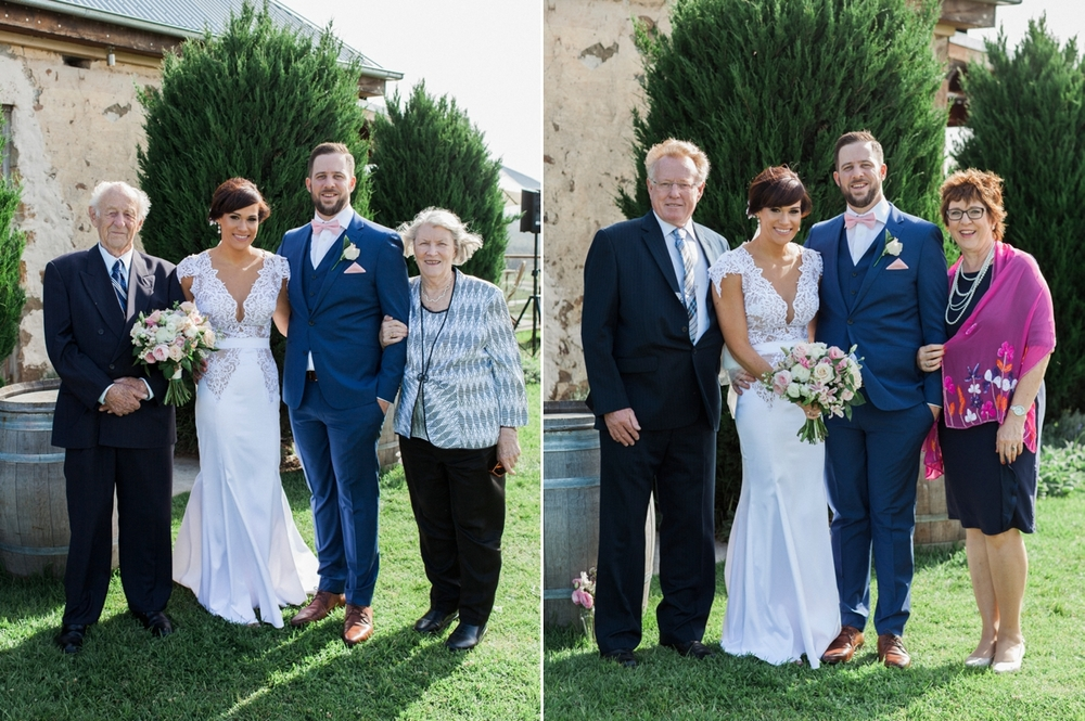 Cupitt Winery Wedding by Mr Edwards Photography_0839.jpg