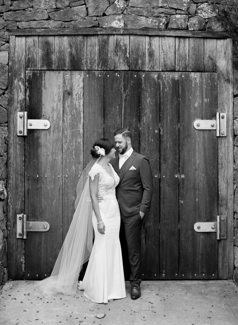 Cupitt Winery Wedding by Mr Edwards Photography_0851.jpg