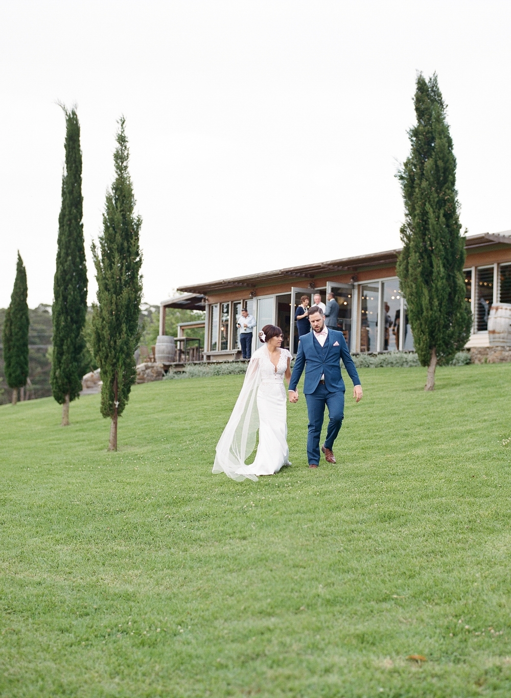 Cupitt Winery Wedding by Mr Edwards Photography_0855.jpg