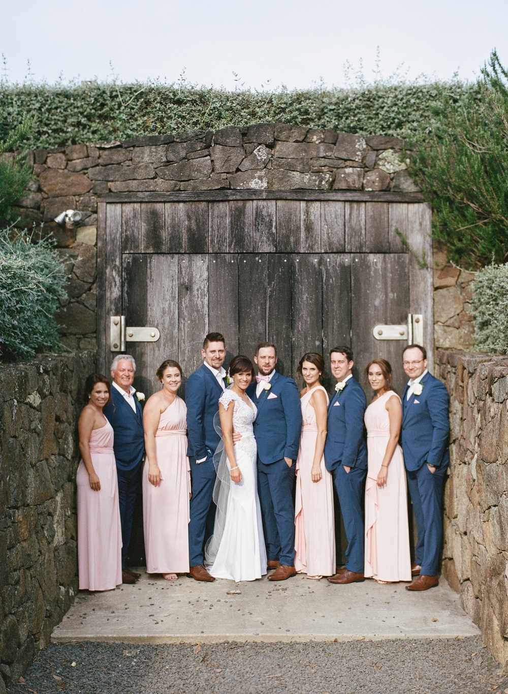 Cupitt Winery Wedding by Mr Edwards Photography_0856.jpg