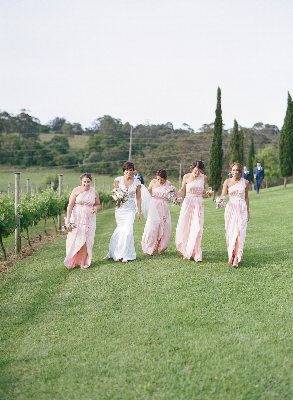 Cupitt Winery Wedding by Mr Edwards Photography_0857.jpg