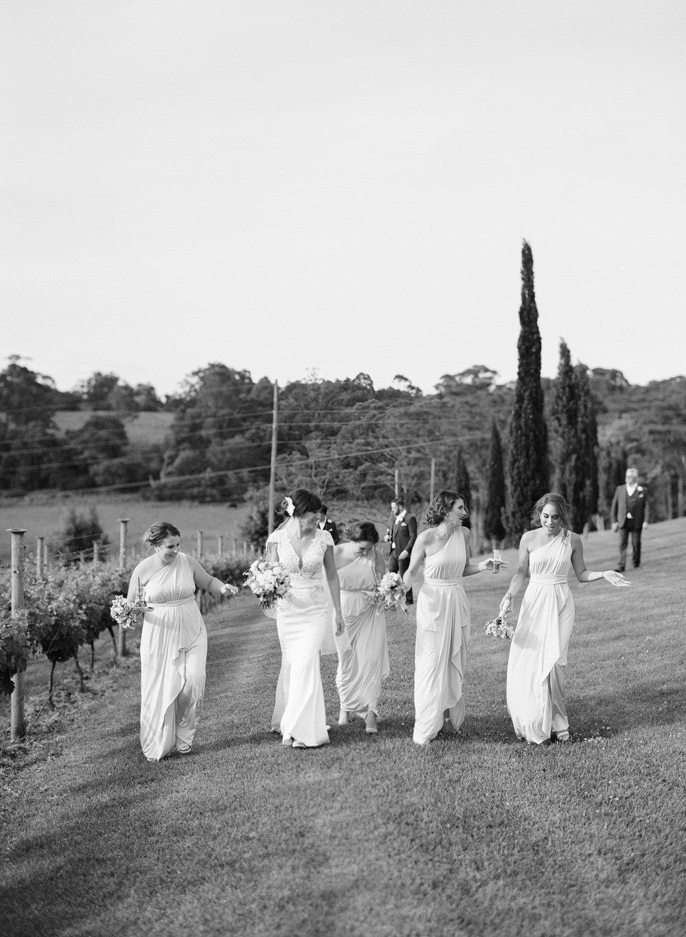 Cupitt Winery Wedding by Mr Edwards Photography_0860.jpg