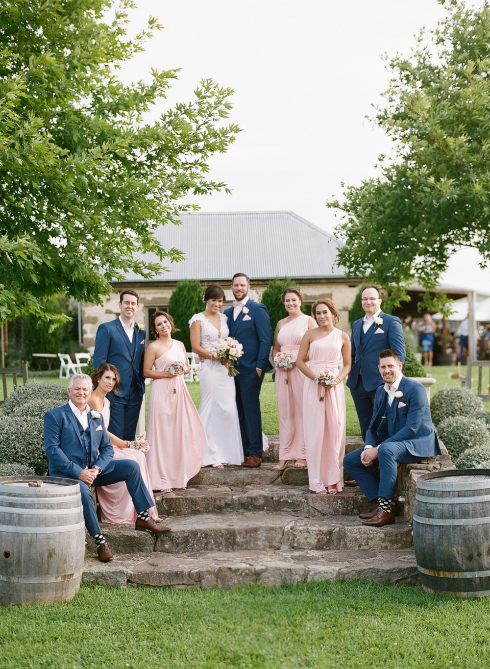 Cupitt Winery Wedding by Mr Edwards Photography_0861.jpg