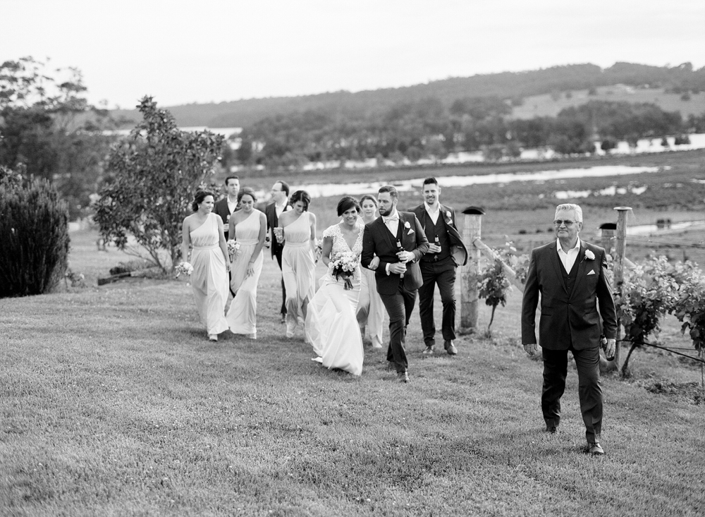 Cupitt Winery Wedding by Mr Edwards Photography_0869.jpg