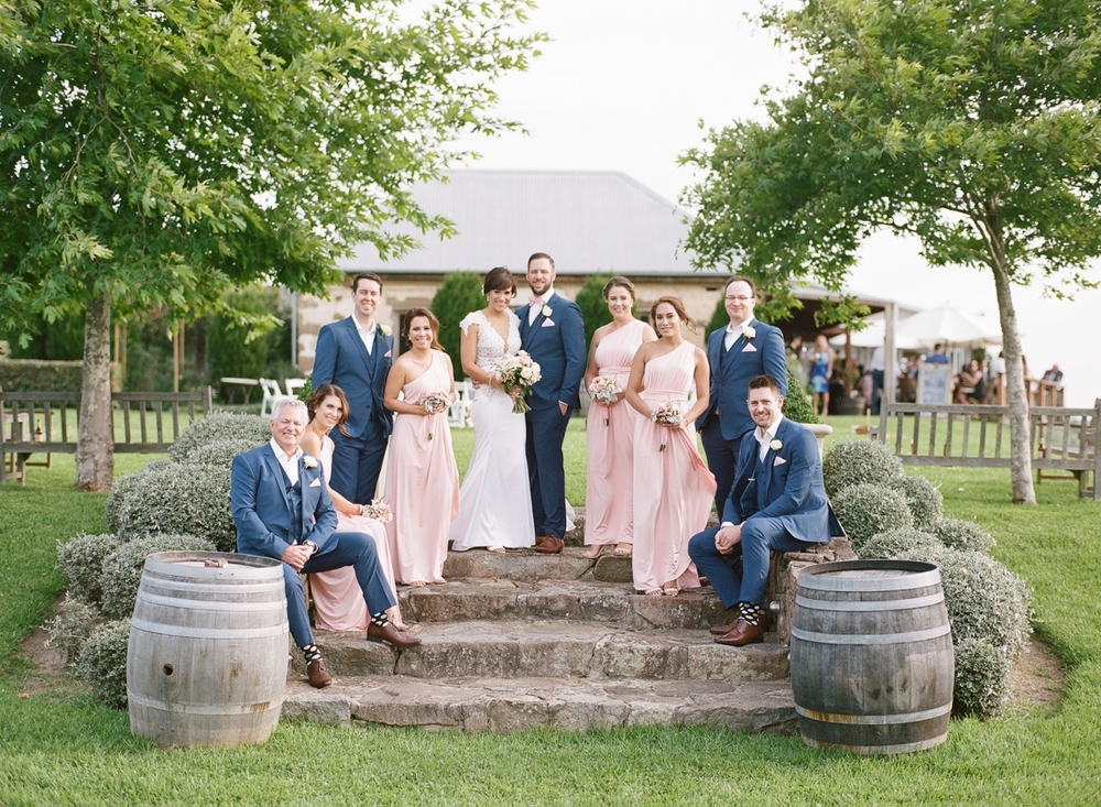 Cupitt Winery Wedding by Mr Edwards Photography_0876.jpg