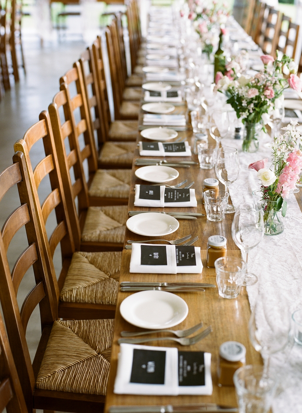 Cupitt Winery Wedding by Mr Edwards Photography_0889.jpg