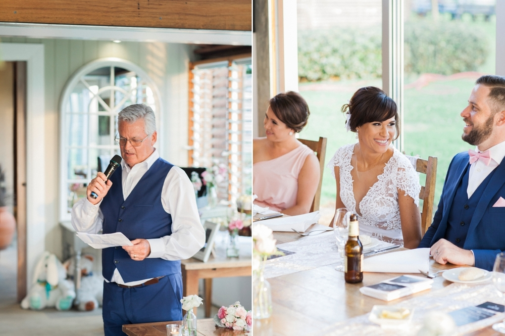 Cupitt Winery Wedding by Mr Edwards Photography_0914.jpg