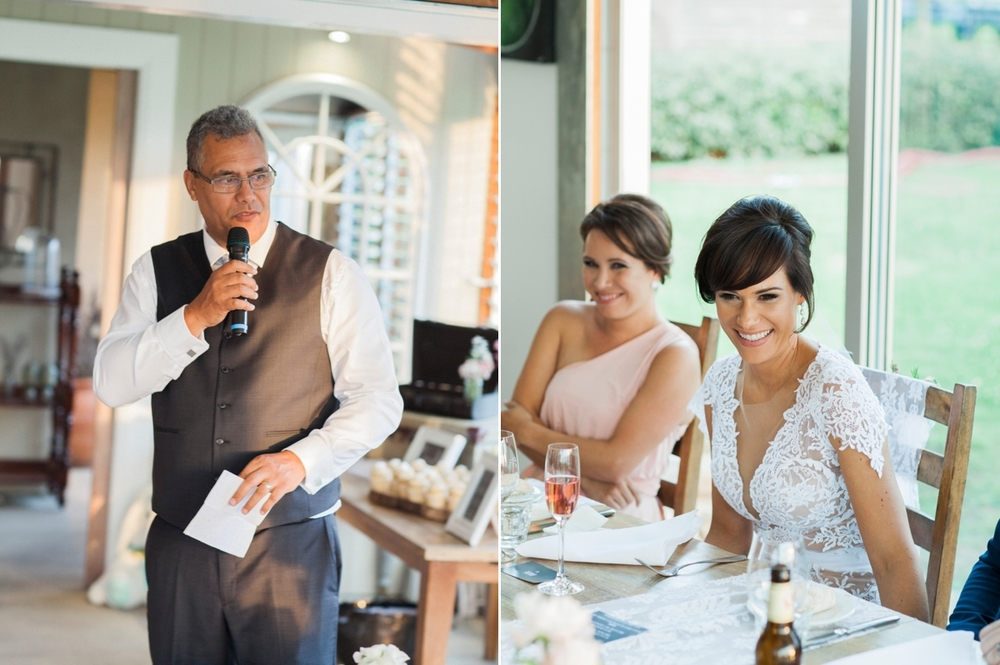 Cupitt Winery Wedding by Mr Edwards Photography_0916.jpg