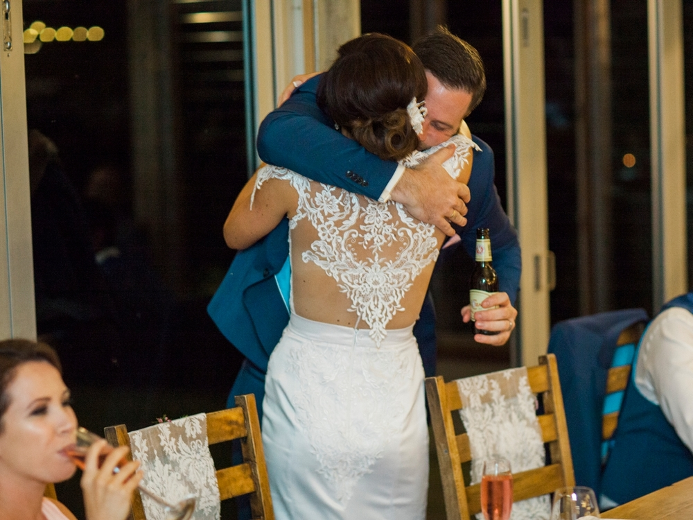 Cupitt Winery Wedding by Mr Edwards Photography_0922.jpg