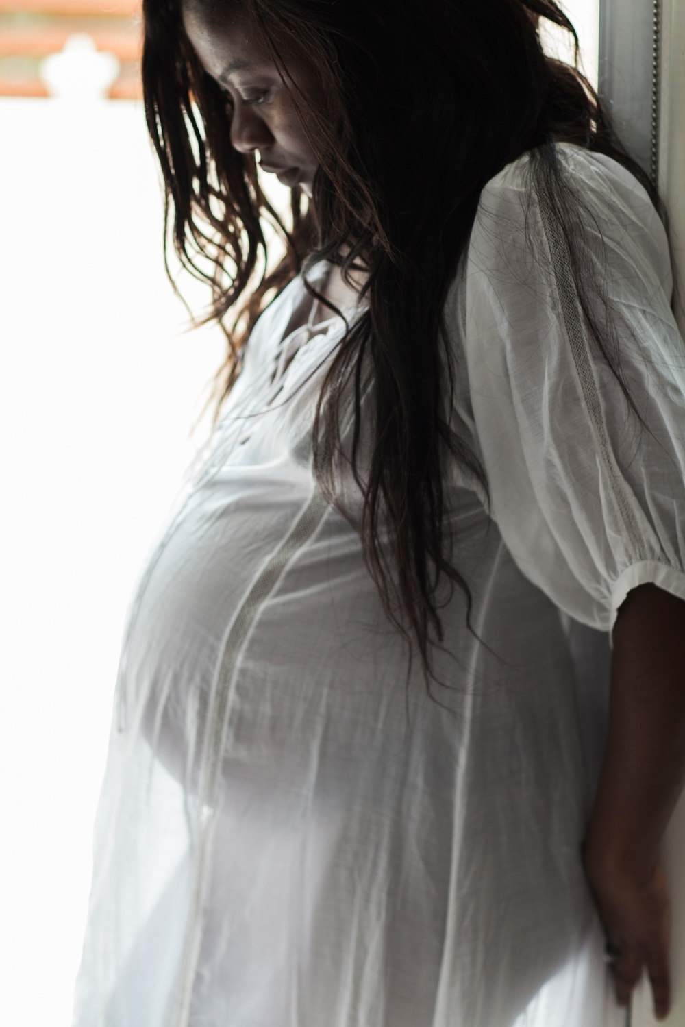 Maternity_0947.jpg