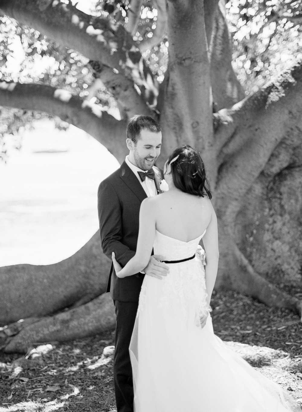 Watsons Bay wedding by Mr Edwards Photography_0737_0986.jpg