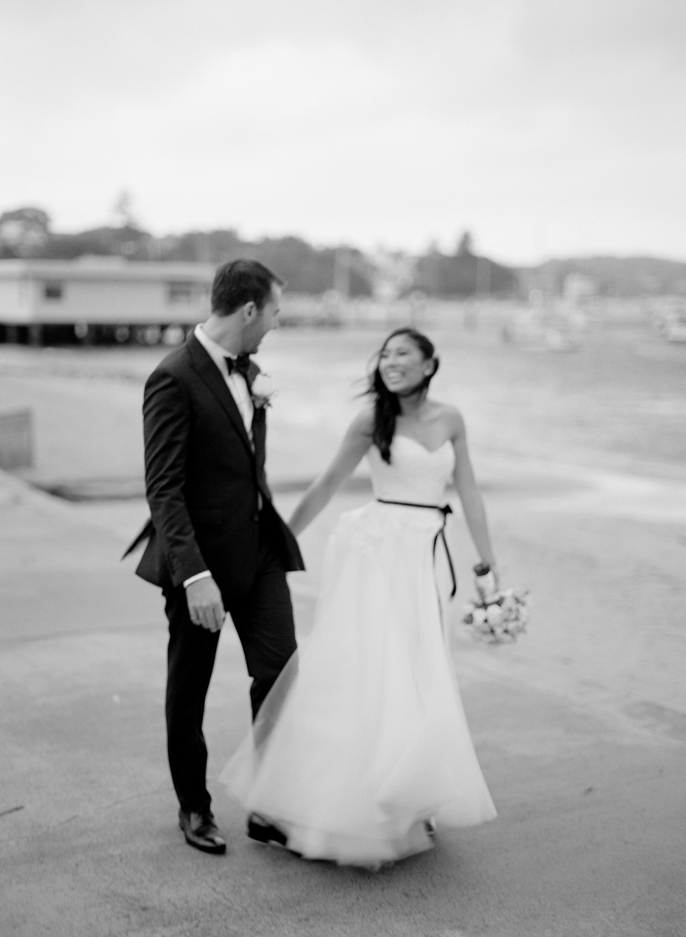 Watsons Bay wedding by Mr Edwards Photography_0737_1000.jpg
