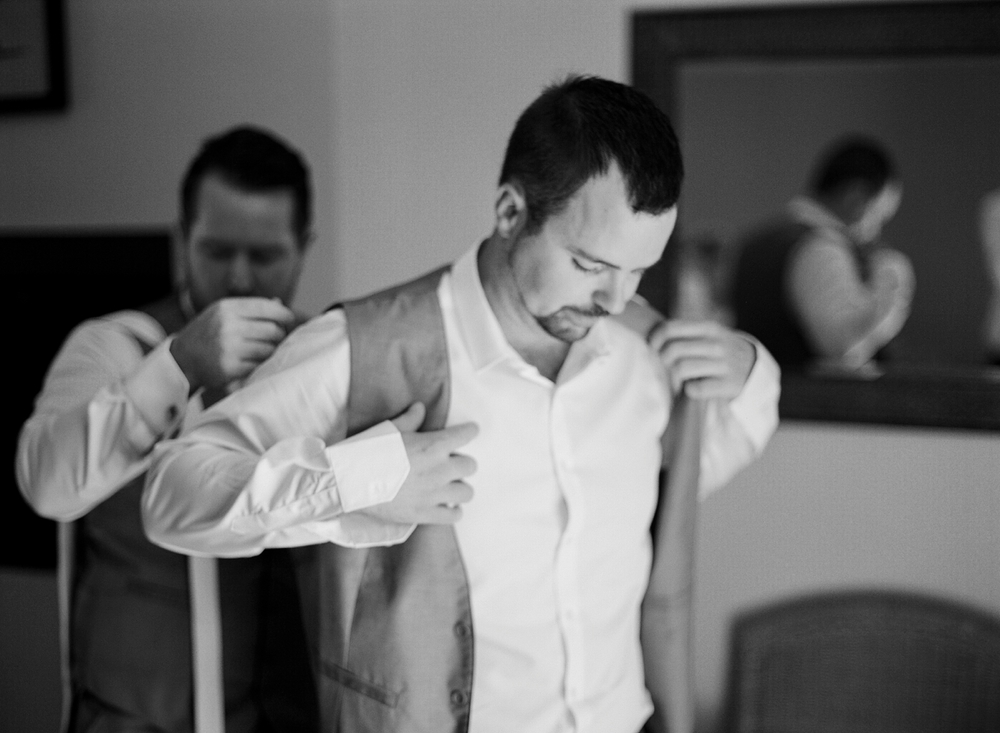 Hunter Valley wedding by Mr Edwards Photography_0737_1009.jpg