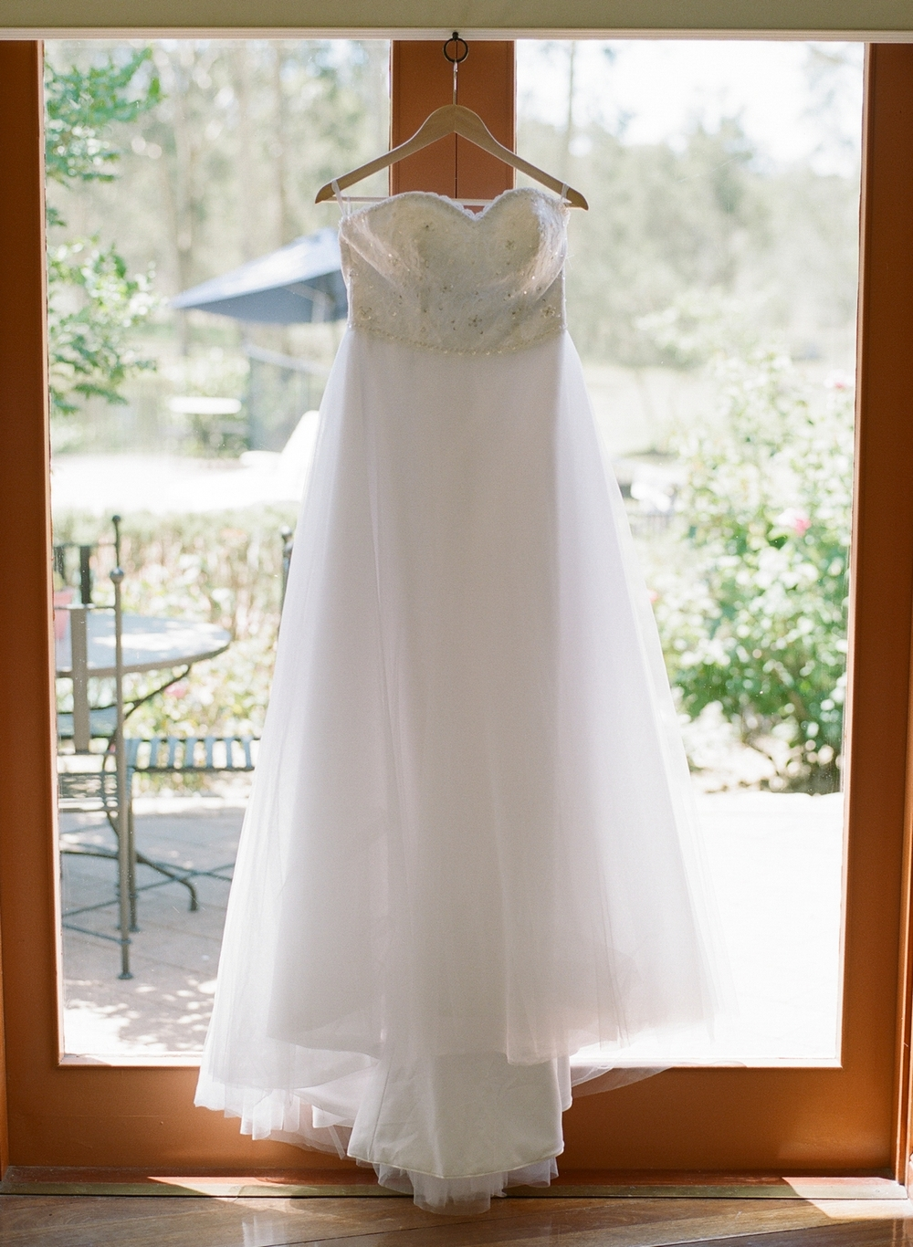Hunter Valley wedding by Mr Edwards Photography_0737_1010.jpg