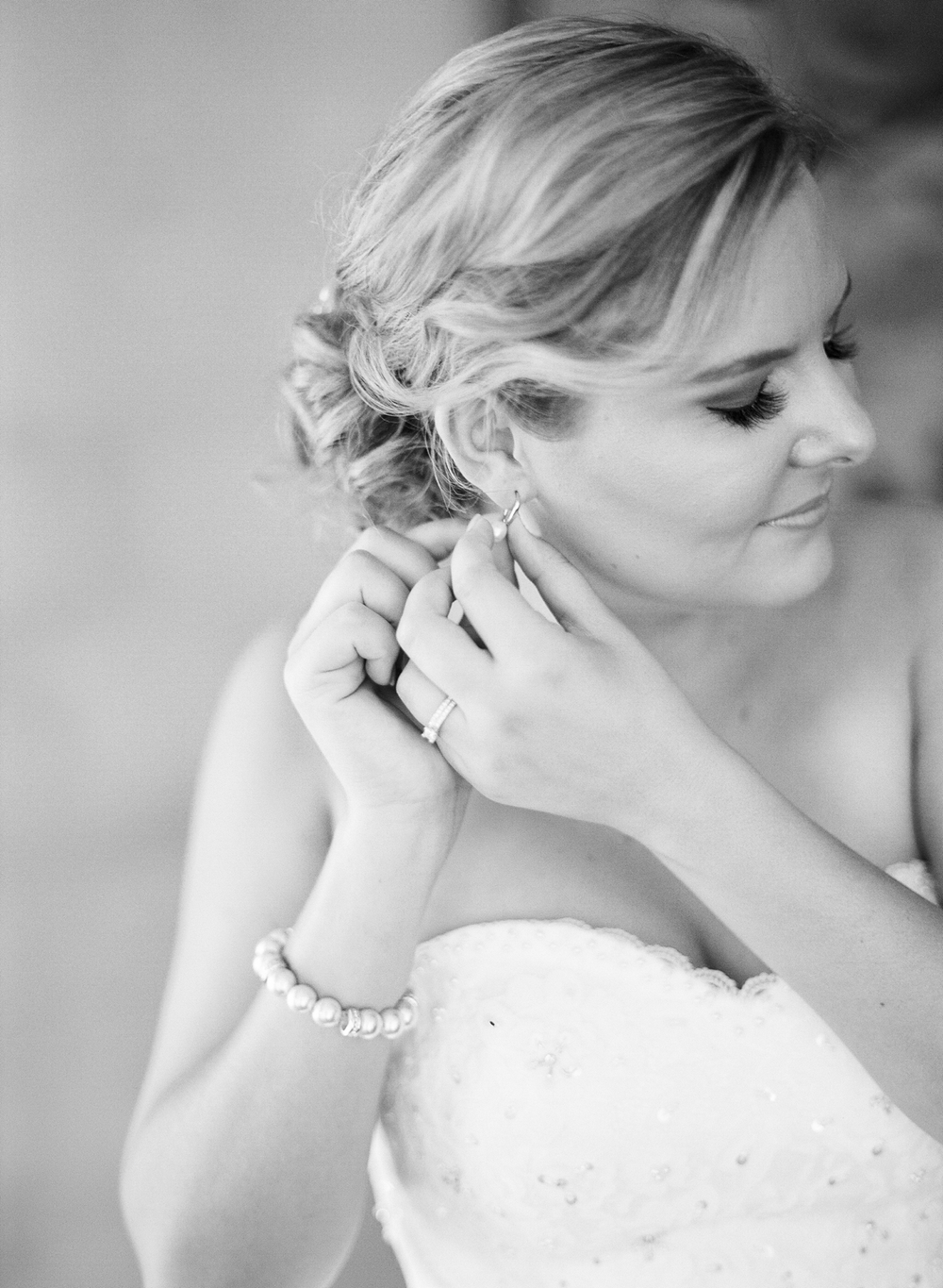 Hunter Valley wedding by Mr Edwards Photography_0737_1021.jpg