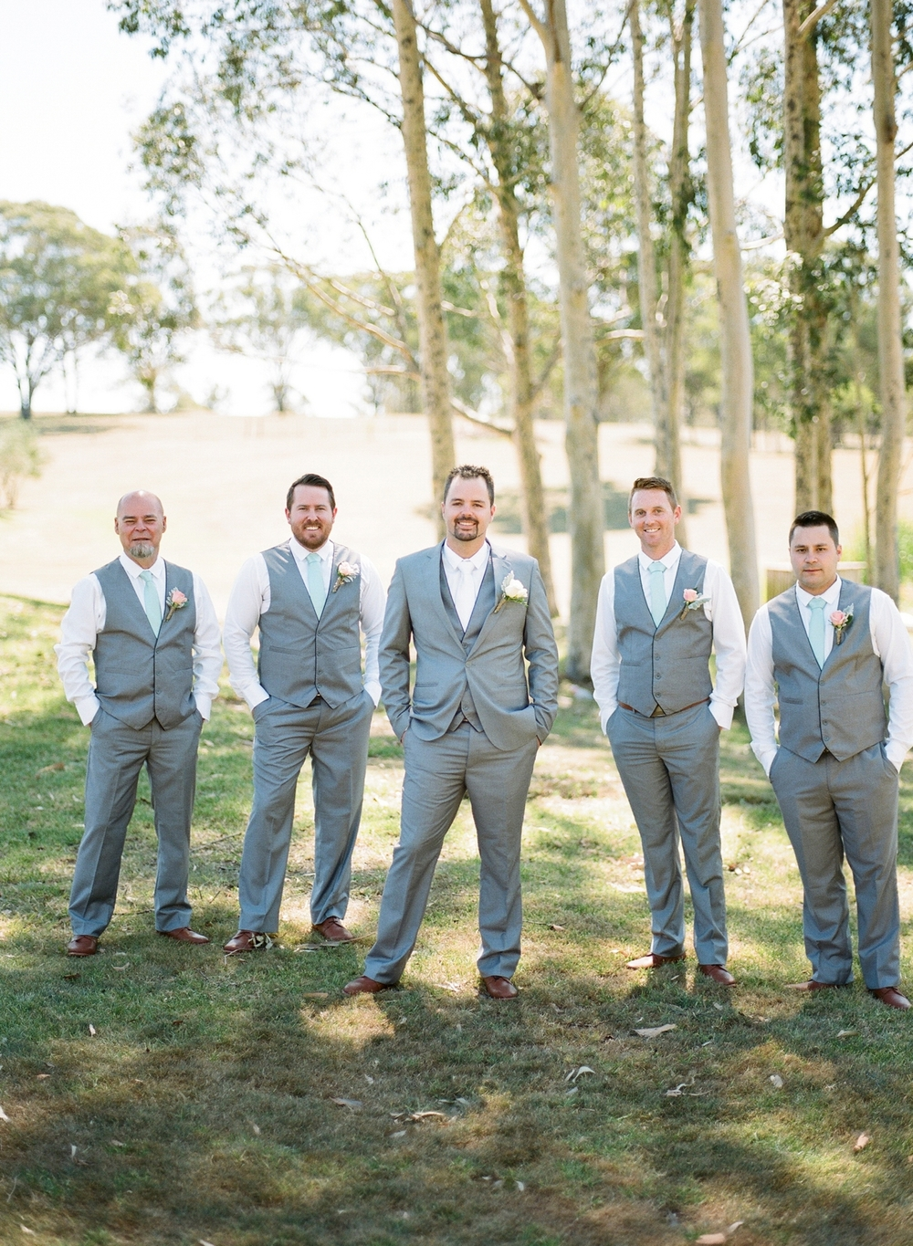Hunter Valley wedding by Mr Edwards Photography_0737_1023.jpg