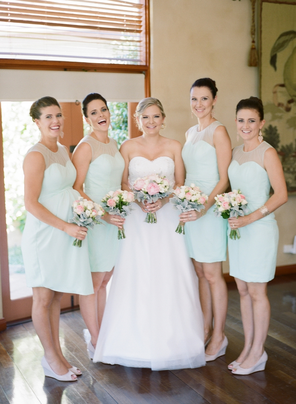 Hunter Valley wedding by Mr Edwards Photography_0737_1027.jpg