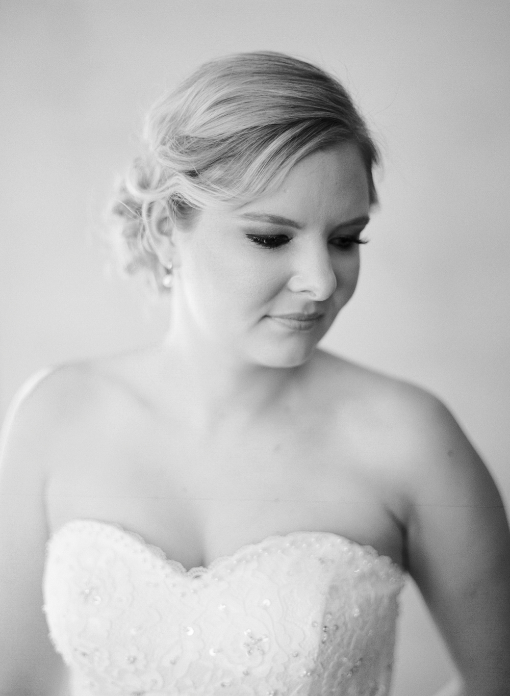Hunter Valley wedding by Mr Edwards Photography_0737_1029.jpg