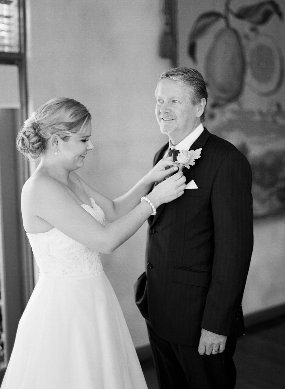 Hunter Valley wedding by Mr Edwards Photography_0737_1030.jpg