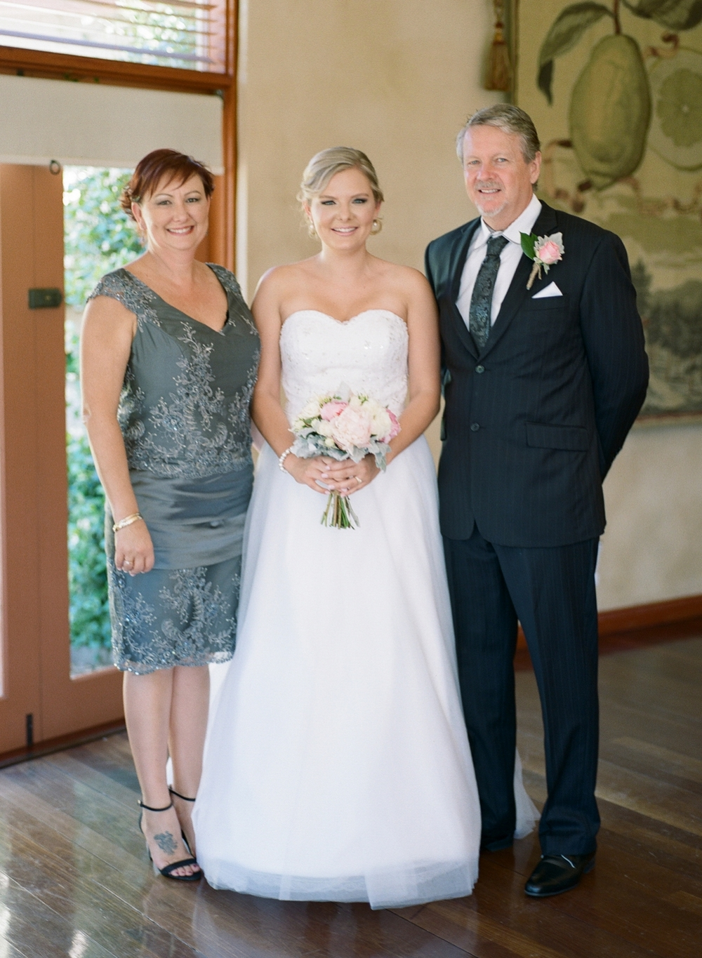 Hunter Valley wedding by Mr Edwards Photography_0737_1031.jpg