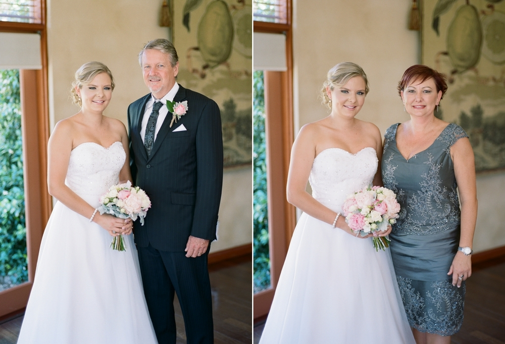 Hunter Valley wedding by Mr Edwards Photography_0737_1032.jpg