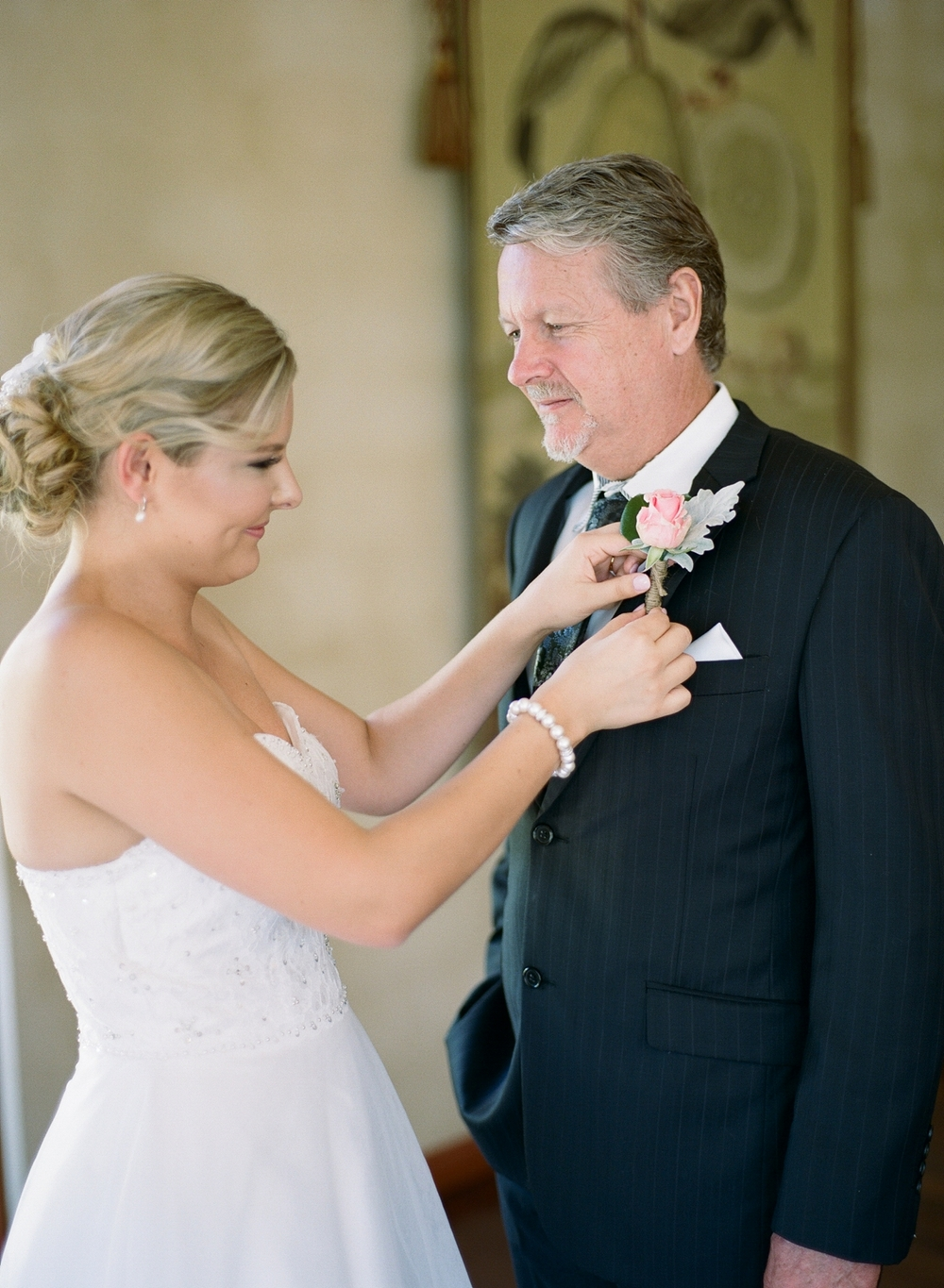 Hunter Valley wedding by Mr Edwards Photography_0737_1033.jpg