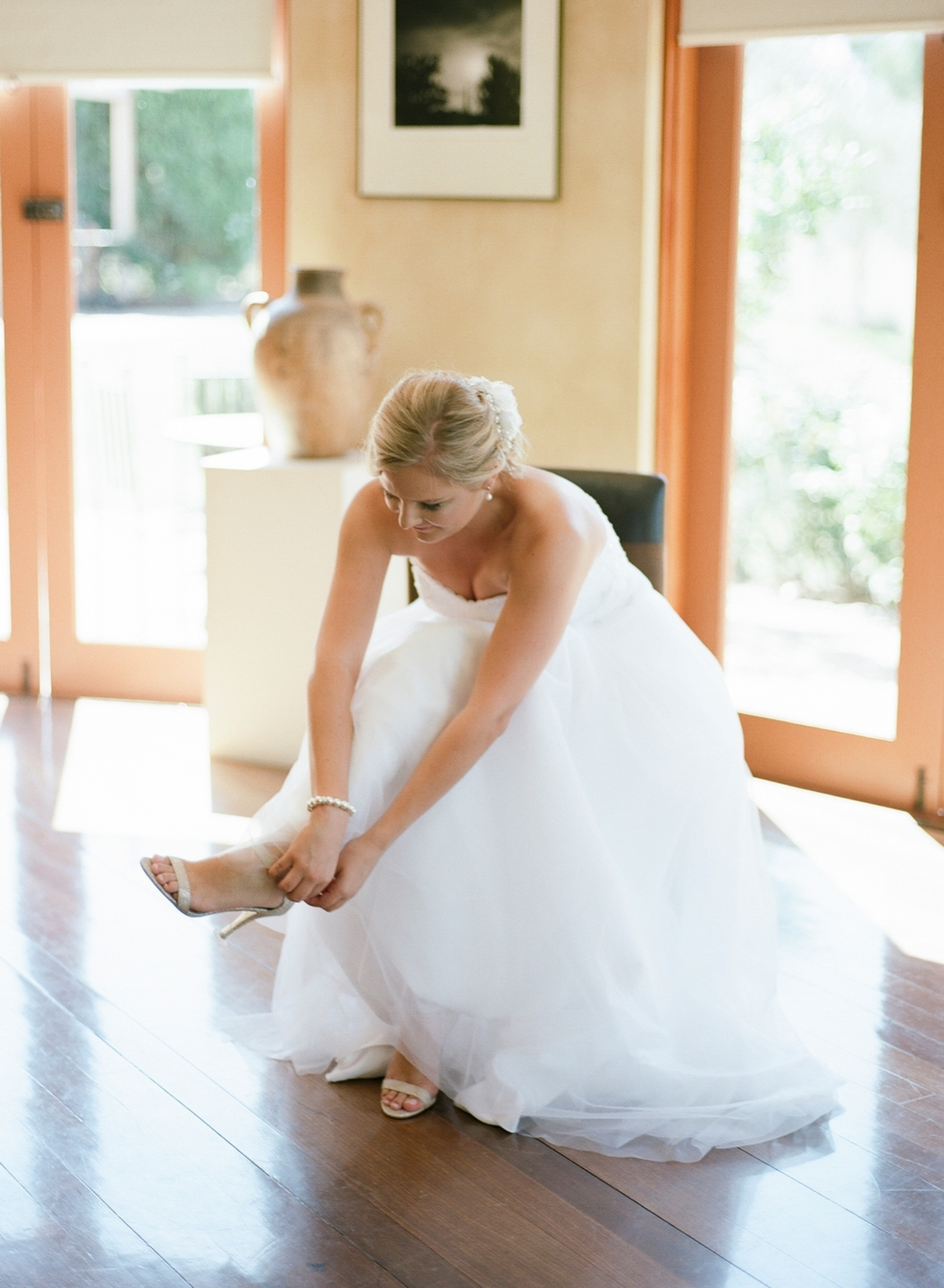Hunter Valley wedding by Mr Edwards Photography_0737_1034.jpg