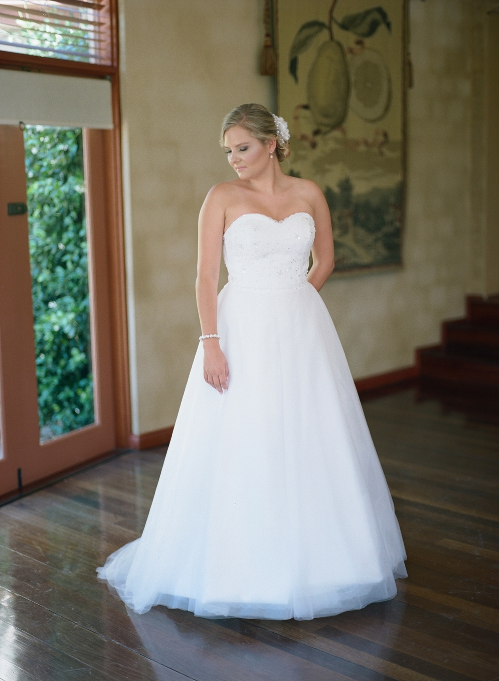Hunter Valley wedding by Mr Edwards Photography_0737_1037.jpg