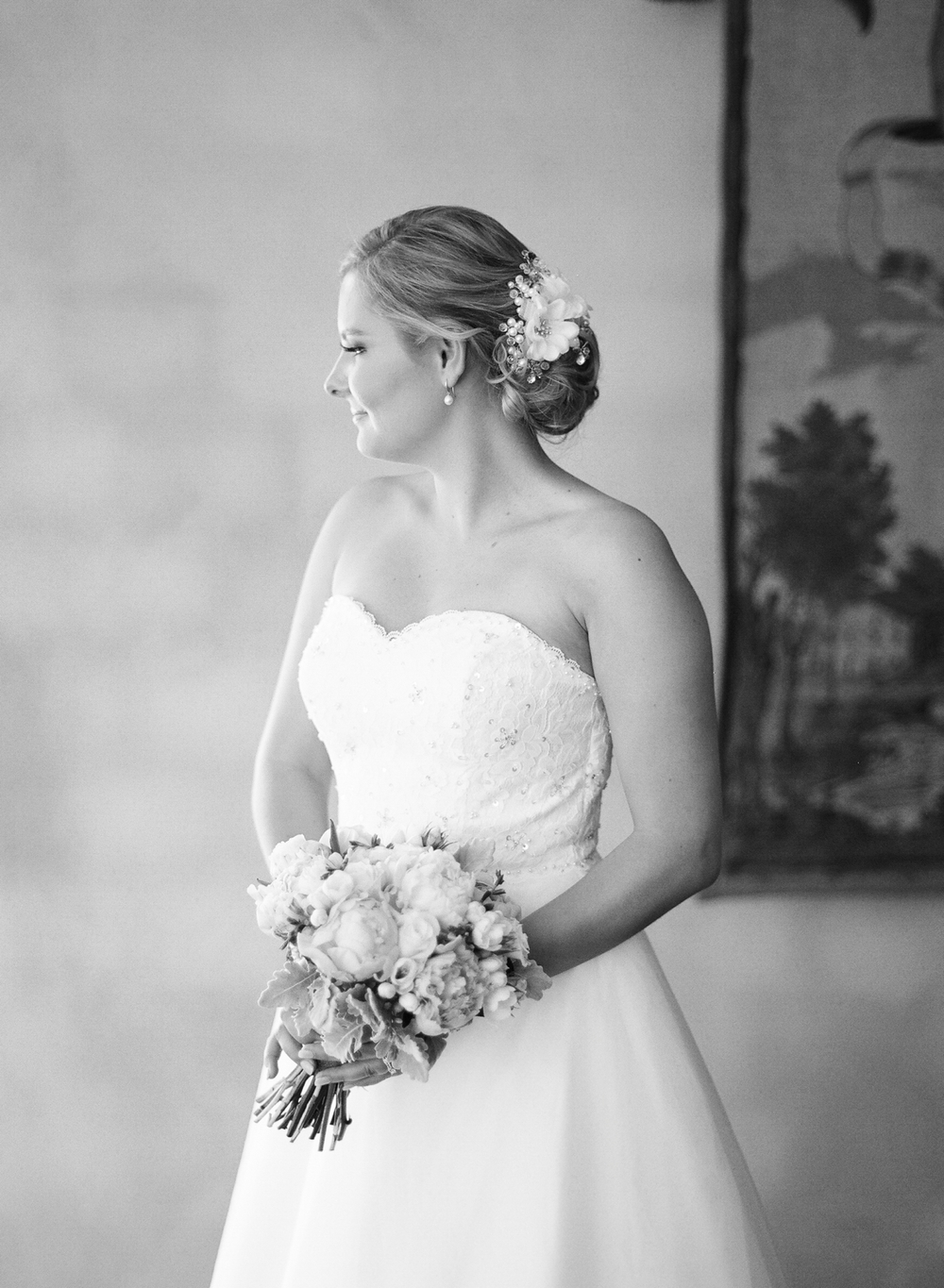 Hunter Valley wedding by Mr Edwards Photography_0737_1038.jpg