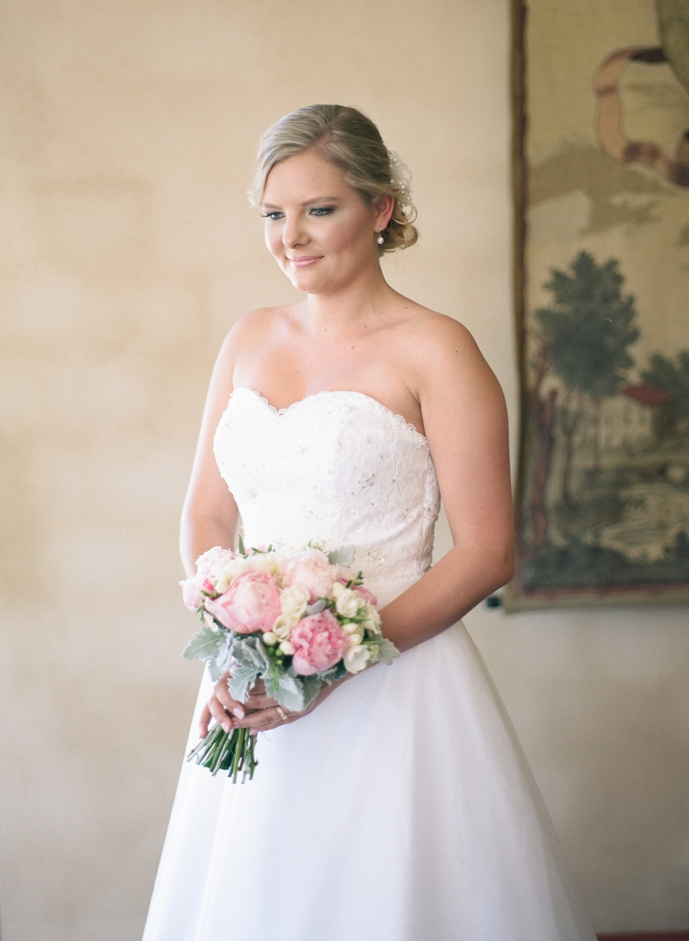 Hunter Valley wedding by Mr Edwards Photography_0737_1039.jpg