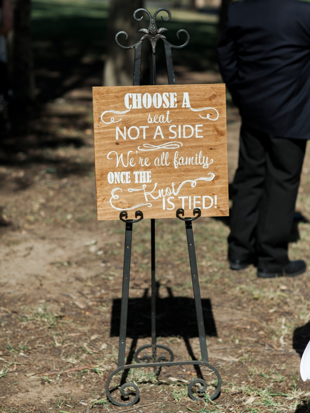 Hunter Valley wedding by Mr Edwards Photography_0737_1040.jpg