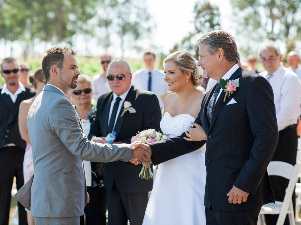 Hunter Valley wedding by Mr Edwards Photography_0737_1042.jpg