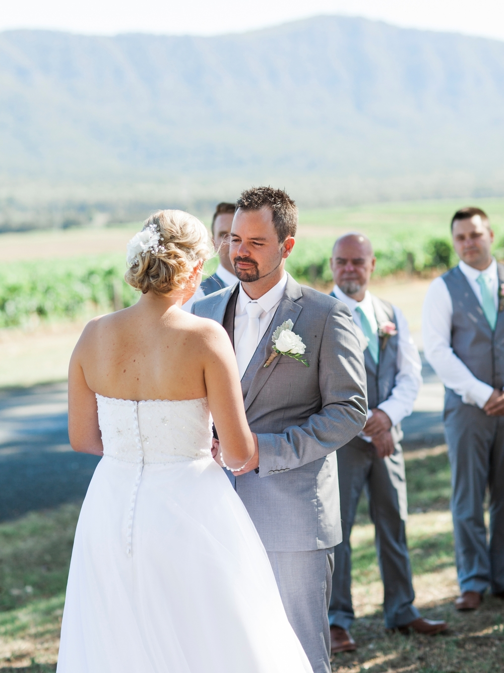 Hunter Valley wedding by Mr Edwards Photography_0737_1043.jpg