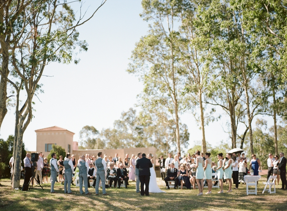 Hunter Valley wedding by Mr Edwards Photography_0737_1045.jpg