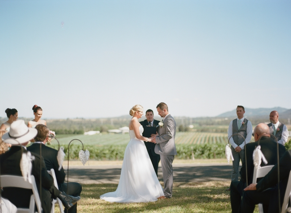 Hunter Valley wedding by Mr Edwards Photography_0737_1046.jpg
