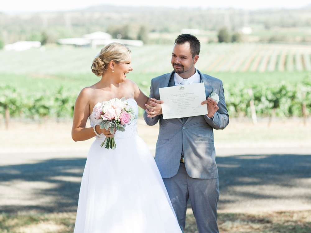 Hunter Valley wedding by Mr Edwards Photography_0737_1049.jpg