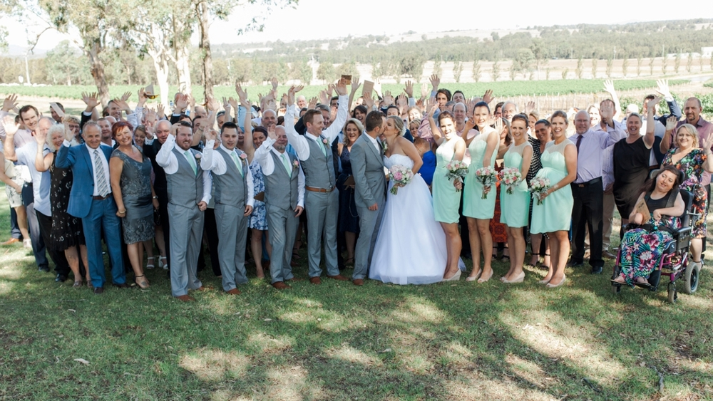 Hunter Valley wedding by Mr Edwards Photography_0737_1050.jpg