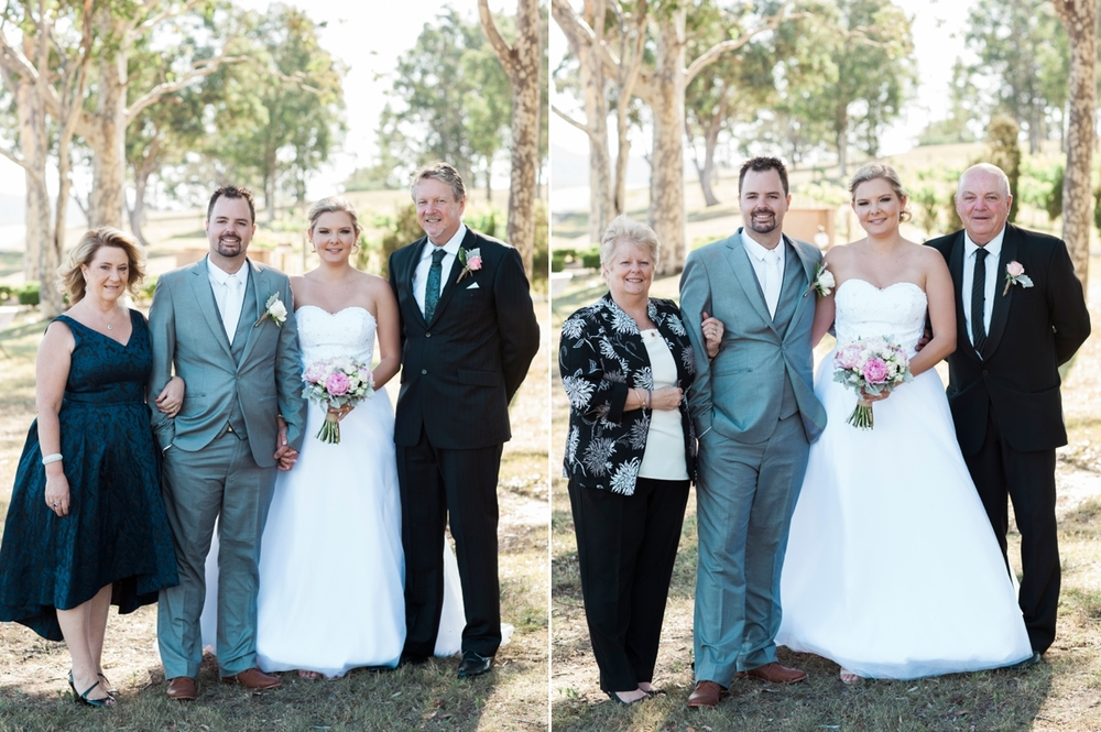 Hunter Valley wedding by Mr Edwards Photography_0737_1051.jpg