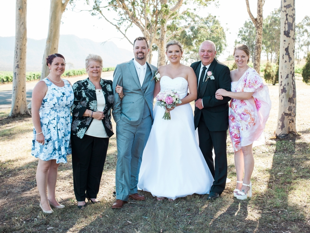 Hunter Valley wedding by Mr Edwards Photography_0737_1052.jpg