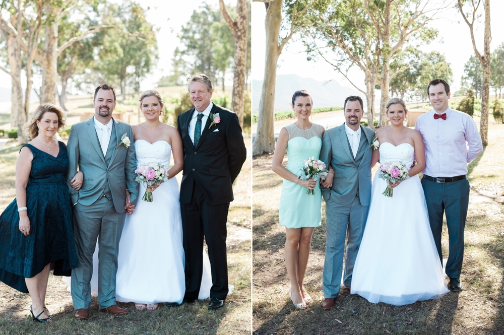 Hunter Valley wedding by Mr Edwards Photography_0737_1055.jpg