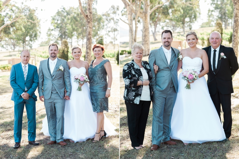 Hunter Valley wedding by Mr Edwards Photography_0737_1054.jpg