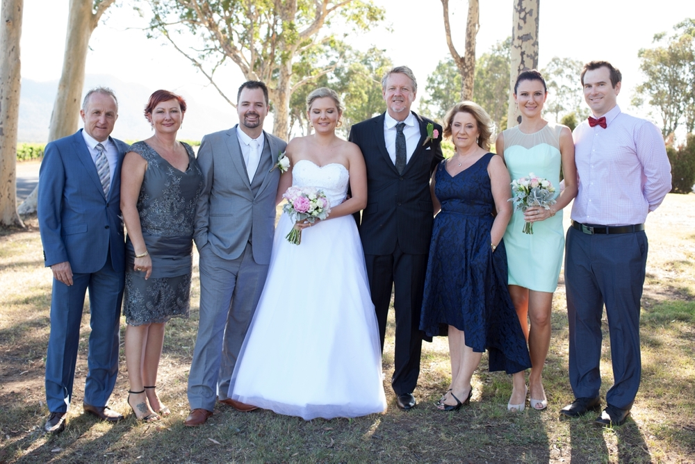 Hunter Valley wedding by Mr Edwards Photography_0737_1056.jpg