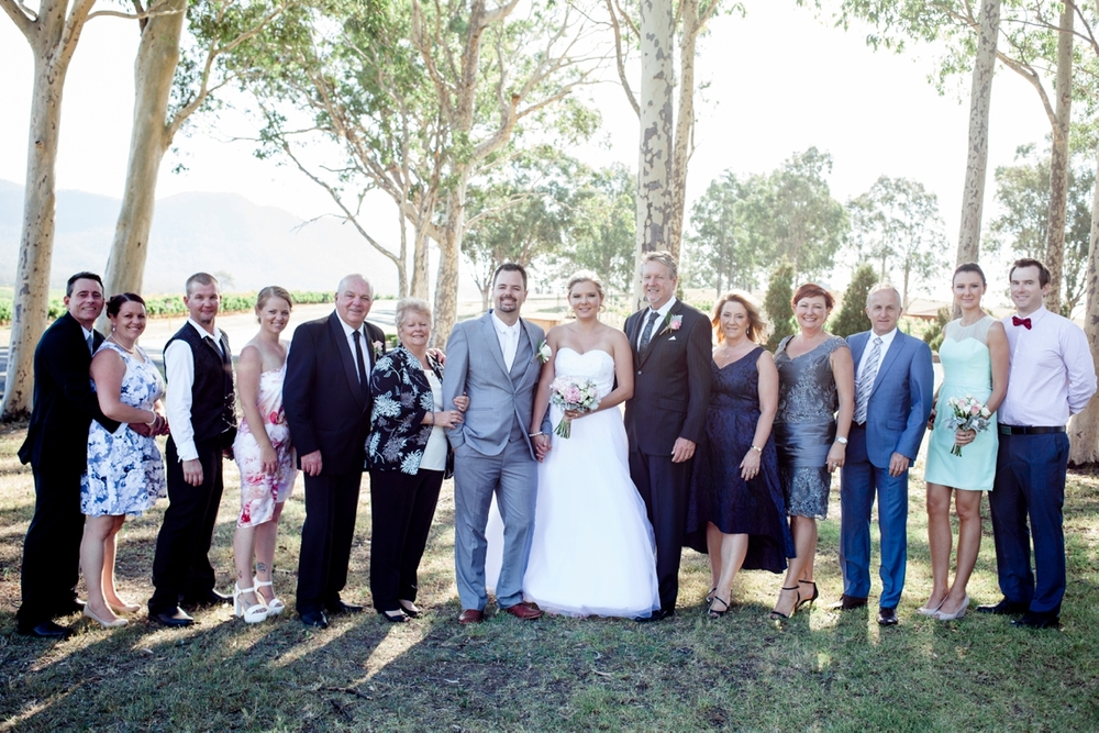 Hunter Valley wedding by Mr Edwards Photography_0737_1057.jpg